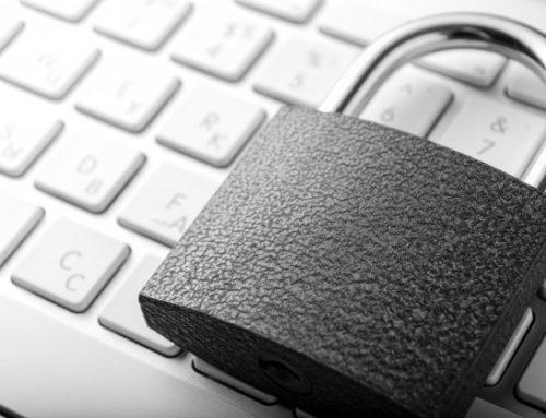 Novedades en el apartado de Protección de Datos (Diciembre 2019)