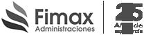 Fimax Logo