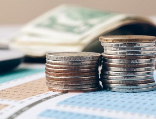 Novedades fiscales previstas en Canarias para el año 2020