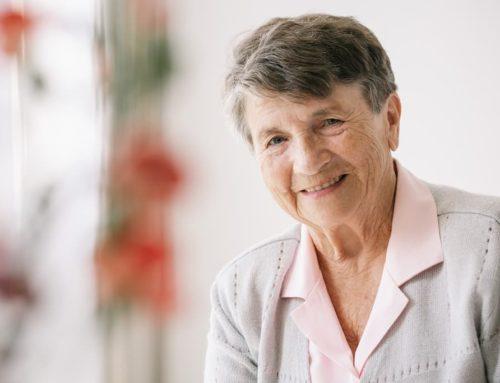 Aportación a planes de pensiones: ¿ventaja fiscal?