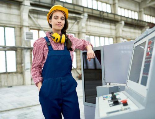 Programa Practícate. Subvenciones para prácticas no laborales en empresas