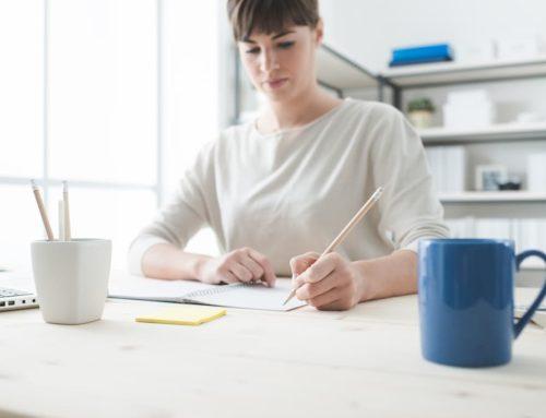 Subvenciones destinadas a la promoción del empleo autónomo