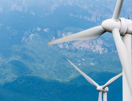 Subvenciones para la mejora de la eficiencia energética y el uso de energías renovables