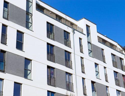 Renta 2019: rendimientos de capital mobiliario e incremento en renta.