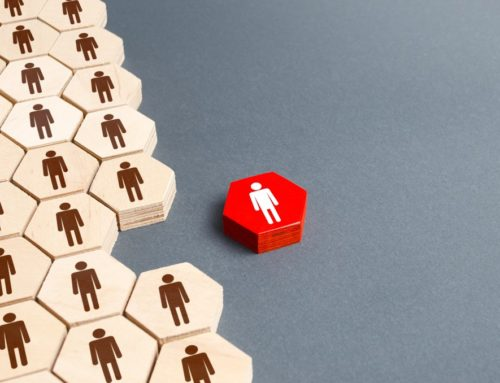 Sobre la impugnación de ERTEs y la tramitación preferente de procedimientos en el orden social