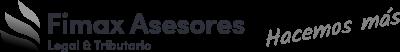 Fimax Asesores Logo